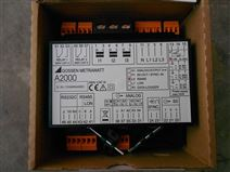 希而科優勢銷售歐洲原裝進口工業備件AO-0283-D-05