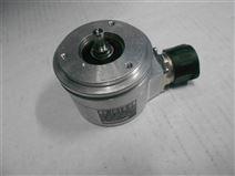希而科优势销售欧洲原装进口工业备件KAS-8