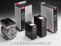 丹佛斯FC102P45K系列紧凑型变频器
