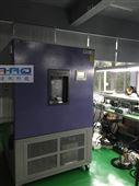 苏州高低温试验箱/电子器件高低温试验箱