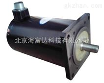 步进电机 型号:M403239