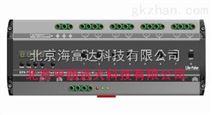 8 回路开关量灯光控制器升级款 型号:YL77-EPX-816D