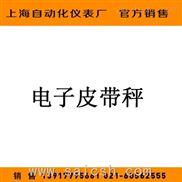 KCD-2称量实物校验装置 上海华东电子仪表厂 上仪