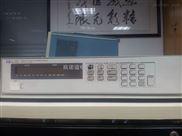 现货供应Agilent电源66309B双路移动通信直流电源