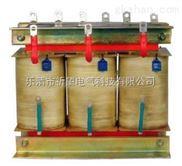 自耦变压器QZB-280KW