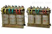 自耦变压器QZB-90KW