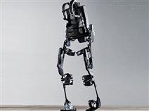 外骨骼机器人