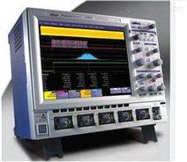 104MXi力科lecroy 104MXi混合示波器的