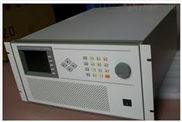 6530chroma 6530可编程交流电源