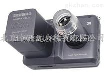 便携式视频数码显微镜 型号:ANTF-MSV500