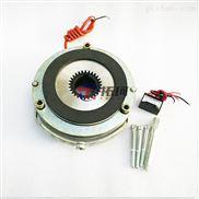 SDZ1-5-YEJ71机座电机制动器失电电磁制动器电磁刹车断电刹车抱闸