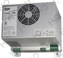 MGV电源模块、控制器、德变压器、炼钢炉、换流器
