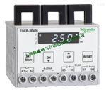 EOCR3E420韩国三和电动机保护器