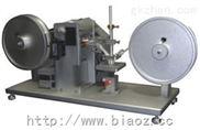 qinsun纸带耐磨测试仪/rca纸带耐磨试验机