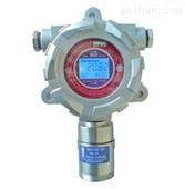 乙炔探测器,气体检测仪
