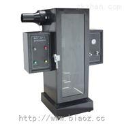qinsun建材烟密度测试仪/建材烟密度测试仪