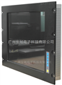 PSM-SJ-170T-17寸上架式工业显示器