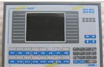 供应意大利UNIOP人机界面,操作面板,控制系统,工控机