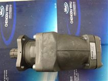 瑞典胜凡SCP-047R柱塞泵原装正品  现货特价