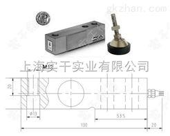地磅称重传感器不锈钢地磅称重传感器,3t地磅感到器几多钱