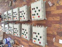 BPT51防爆变频器控制柜
