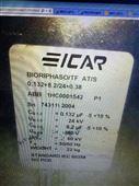 温控仪表TFS931123000福州图瑞工业自动化设备有限公司供应