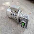BMD7116刹车电机-中研'zik'制动电机报价