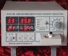 江苏常州金科JK9612场效应管分选测试仪
