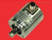 上海荆戈*代理供应传感器-B+R伺服驱动器8V1045.00-2