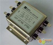 三相输出滤波器NFO-50-鹰峰