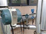 永春盐水流量计染整厂专用