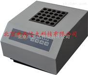 原裝 臺式COD水質監測儀/COD測定儀(國產)單量程 型號:MW18-CM-02