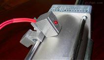 FJK阀门信号反馈装置