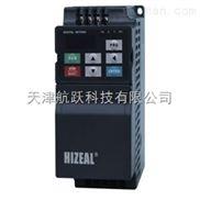 希尔智 钢丝绳葫芦起升GS101运行变频器天津河北变频器