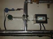 南靖水蒸汽流量计纤织厂专用