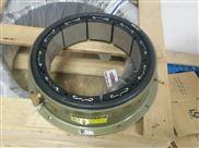 皮革机械设备用气胎离合器10CB300