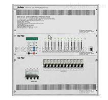 zxj供12 回路灯光控制器