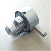 2QB720-SHH37玉米仟样机专用强吸力双段式高压风机