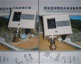 精密型压力开关PSP12-04-GC动作灵敏、重复性好