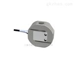 S型拉压力传感器JNPDS110