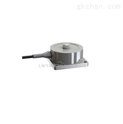 称重传感器JNLCF10