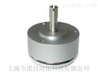 角度传感器 JNAP36 上海今诺 质优价平