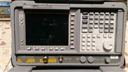 销售+回收安捷伦E4407B频谱分析仪