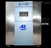 SLM设备HLJ-300