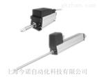 直线位移传感器 JNLPT18 上海今诺 质优价平