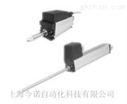 JNLPT18-JN-TEK 直线位移传感器