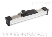 直线位移传感器 JNLP38 上海今诺 质优价平