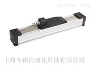 JNLP38-JN-TEK 直线位移传感器