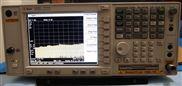 频谱仪 特价销售安捷伦Agilent E4440A频谱分析仪