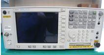 优惠促销二手安捷伦(Agilent)E4443A频谱分析仪